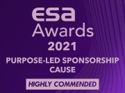 Energia-ESA-logo-purpose-led.jpg